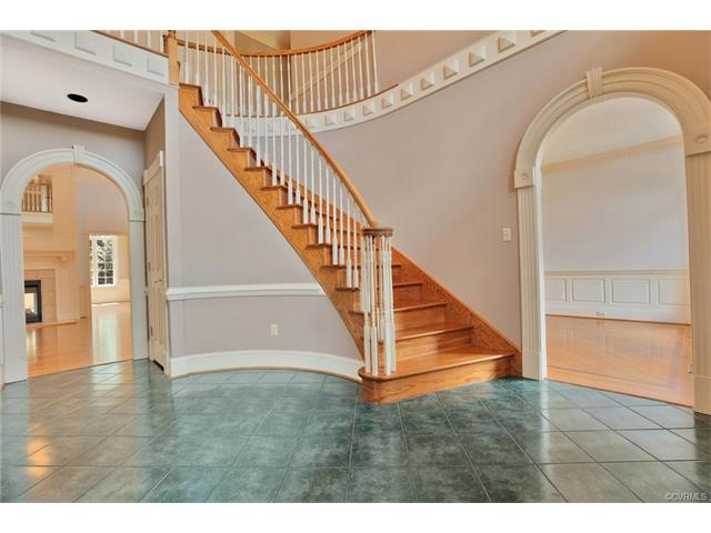 2-Story, Custom, Transitional, Single Family - Chester, VA (photo 3)