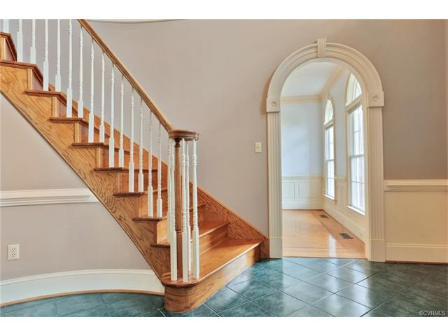 2-Story, Custom, Transitional, Single Family - Chester, VA (photo 4)