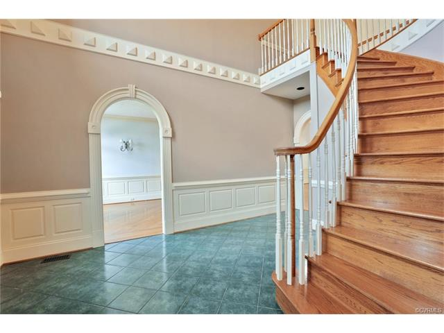2-Story, Custom, Transitional, Single Family - Chester, VA (photo 5)