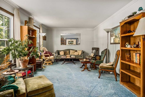 Colonial, Single Family - Seaville, NJ (photo 3)