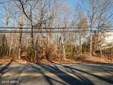 Lot-Land - JOPPA, MD (photo 1)