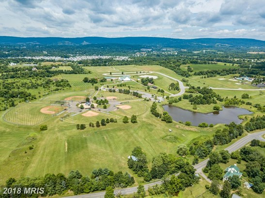 Lot-Land - ROUND HILL, VA (photo 4)
