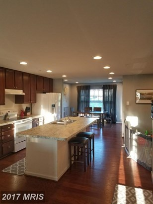 Townhouse, Colonial - RANDALLSTOWN, MD (photo 2)