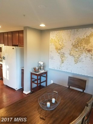 Townhouse, Colonial - RANDALLSTOWN, MD (photo 3)