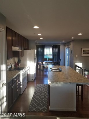 Townhouse, Colonial - RANDALLSTOWN, MD (photo 5)