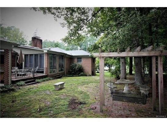 Ranch, Single Family - South Hill, VA (photo 5)