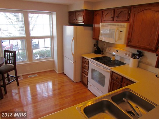 Townhouse, Colonial - ARNOLD, MD (photo 2)