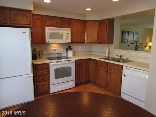Townhouse, Colonial - ARNOLD, MD (photo 3)