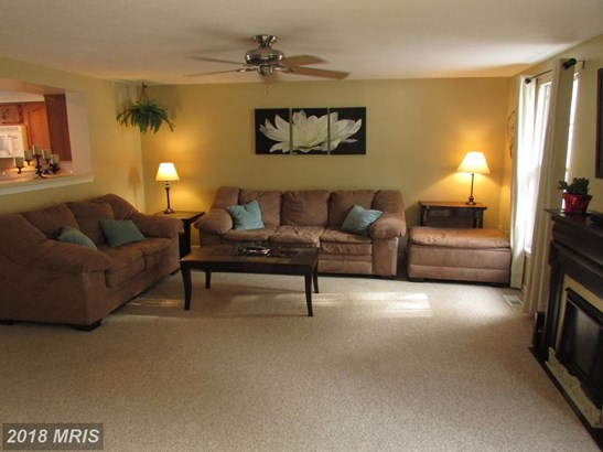 Townhouse, Colonial - ARNOLD, MD (photo 4)
