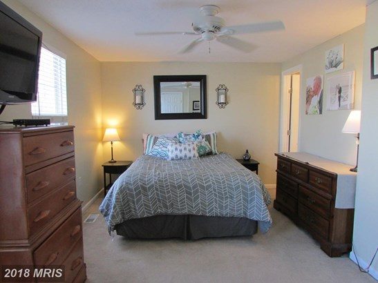 Townhouse, Colonial - ARNOLD, MD (photo 5)