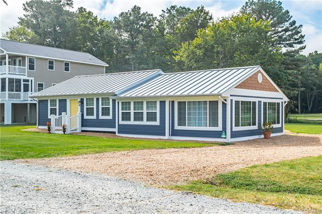 Ranch, Single Family - Deltaville, VA (photo 2)