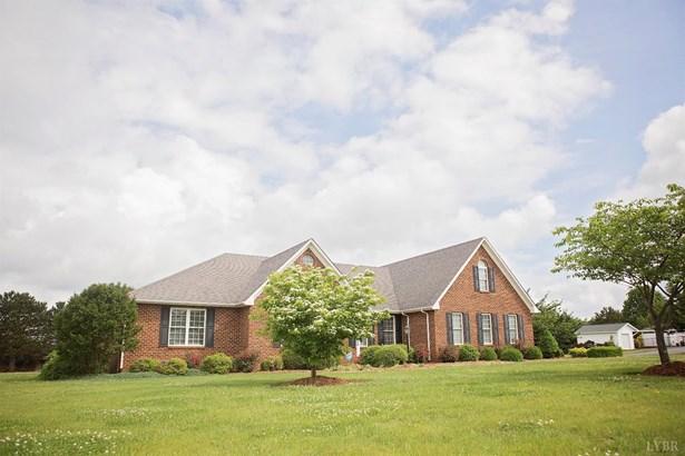 Single Family Residence, Ranch - Forest, VA (photo 3)