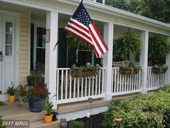 Colonial, Detached - MANASSAS, VA (photo 5)