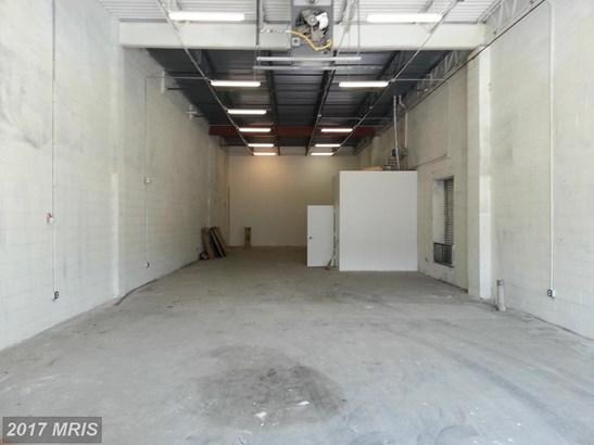 Commercial - GLEN BURNIE, MD (photo 3)