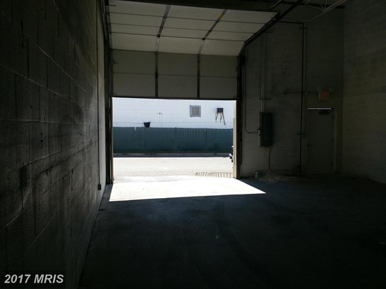 Commercial - GLEN BURNIE, MD (photo 4)