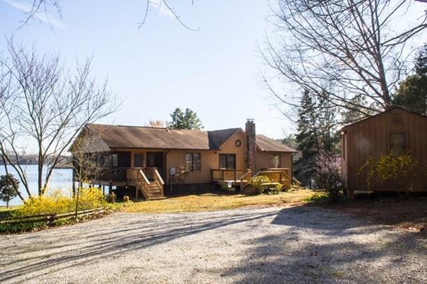 Ranch,Walkout, Residential/Vacation - Ebony, VA (photo 2)