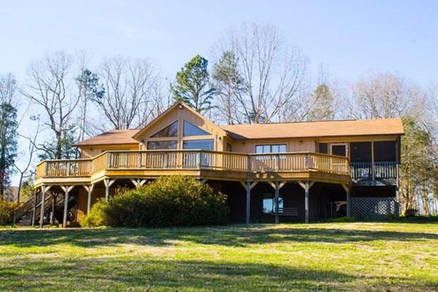 Ranch,Walkout, Residential/Vacation - Ebony, VA (photo 4)