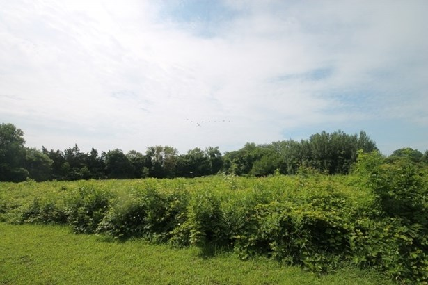 Residential Vacant Lot - Lower Township (photo 2)