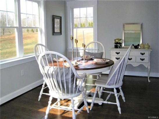 Craftsman, Single Family - Powhatan, VA (photo 5)