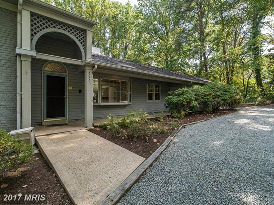 Contemporary, Detached - ANNANDALE, VA (photo 3)