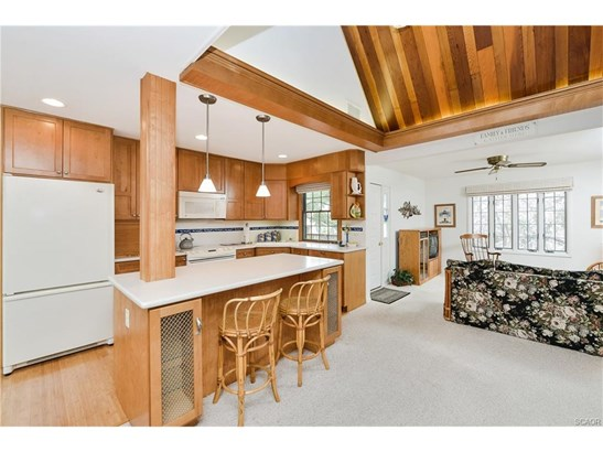 Coastal, Contemporary, Single Family - South Bethany, DE (photo 1)