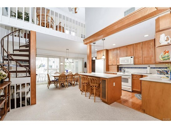 Coastal, Contemporary, Single Family - South Bethany, DE (photo 2)