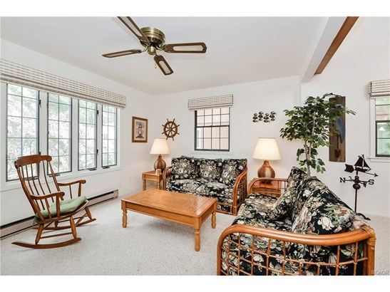 Coastal, Contemporary, Single Family - South Bethany, DE (photo 3)