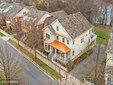 Colonial, Detached - GAITHERSBURG, MD (photo 1)
