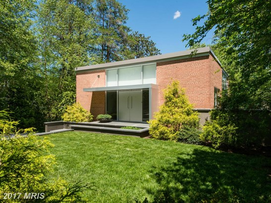 Contemporary, Detached - WASHINGTON, DC (photo 2)