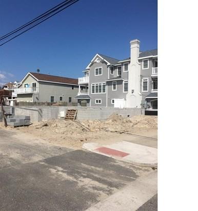 Condo, Duplex - Ocean City, NJ (photo 1)