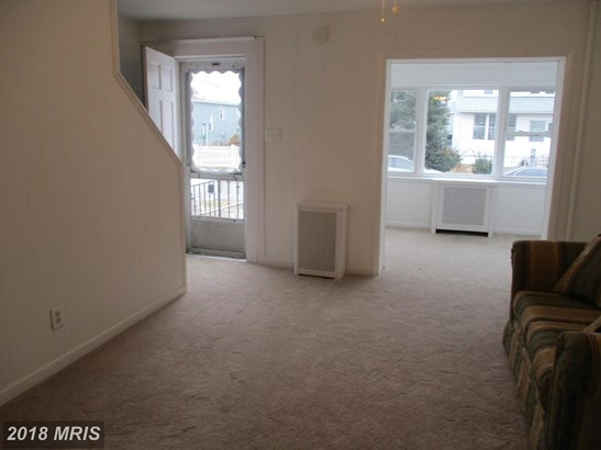 Townhouse, Cottage - DUNDALK, MD (photo 5)