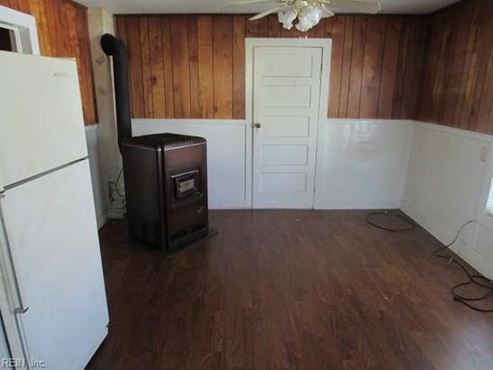 Cape Cod, Single Family - Mathews County, VA (photo 5)