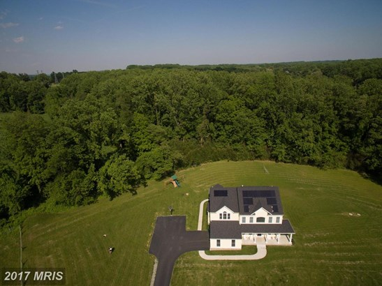 Colonial, Detached - JARRETTSVILLE, MD (photo 2)