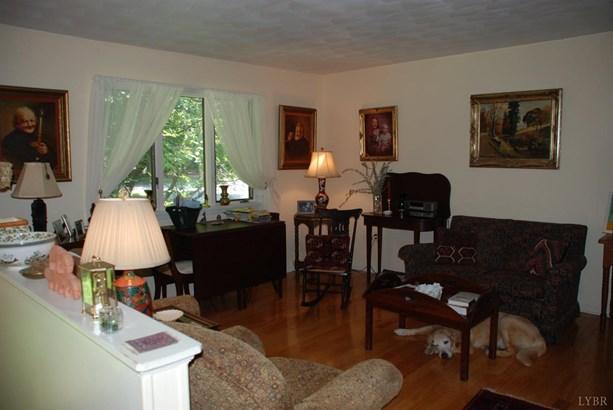 Single Family Residence, Split Foyer - Goode, VA (photo 3)