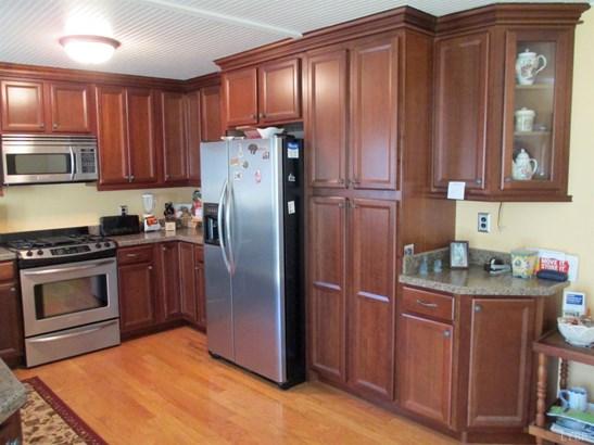 Single Family Residence, Split Foyer - Goode, VA (photo 5)