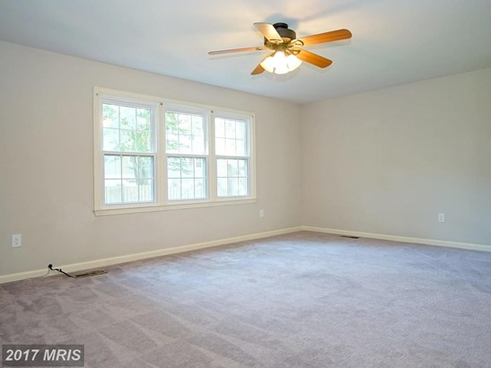 Townhouse, Colonial - UPPER MARLBORO, MD (photo 4)