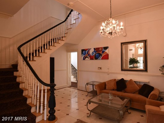 Victorian, Multi-Family - CATONSVILLE, MD (photo 5)