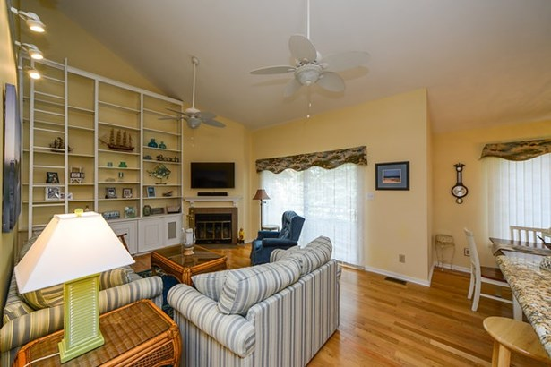Townhouse, Condo - Ocean City, NJ (photo 3)