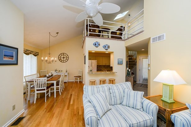 Townhouse, Condo - Ocean City, NJ (photo 5)