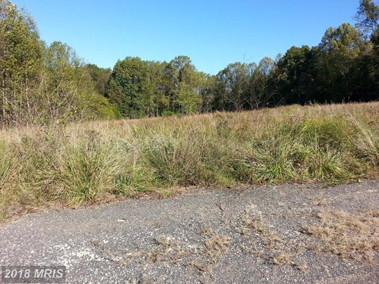 Lot-Land - STREET, MD (photo 5)
