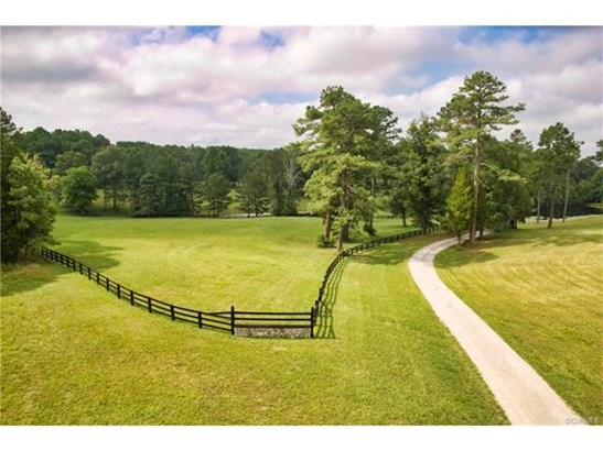 2-Story, Custom, Gentleman Farm, Single Family - Manakin Sabot, VA (photo 3)