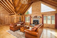 Contemporary,Log Home, Detached - DOVER, DE (photo 2)