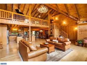 Contemporary,Log Home, Detached - DOVER, DE (photo 4)
