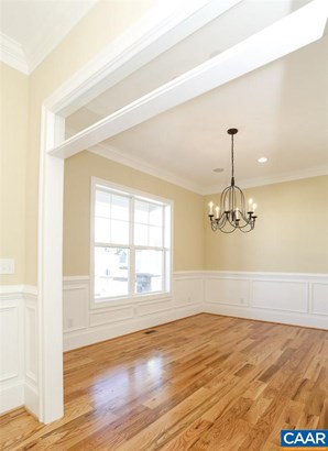 Proposed Detached, Arts & Crafts - CHARLOTTESVILLE, VA (photo 5)