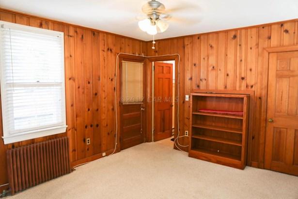 Single Family Home - Salisbury, MD (photo 4)