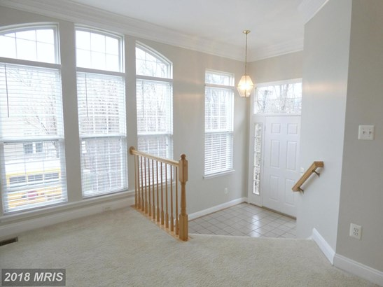 Townhouse, Colonial - DAMASCUS, MD (photo 2)