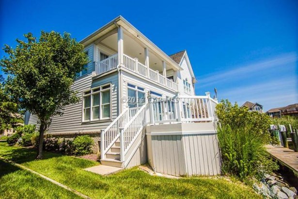 Single Family Home - Ocean City, MD (photo 4)