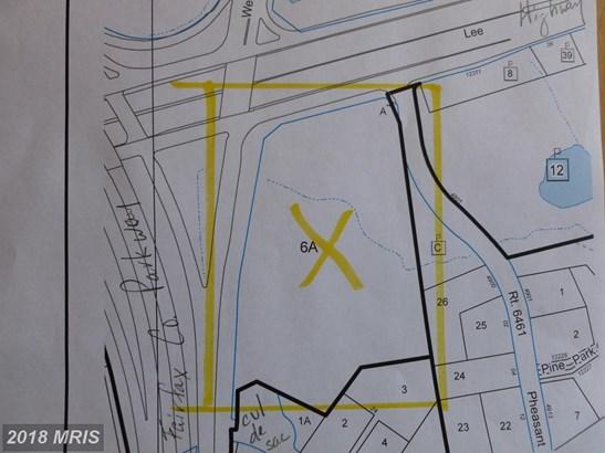 Lot-Land - FAIRFAX, VA (photo 1)