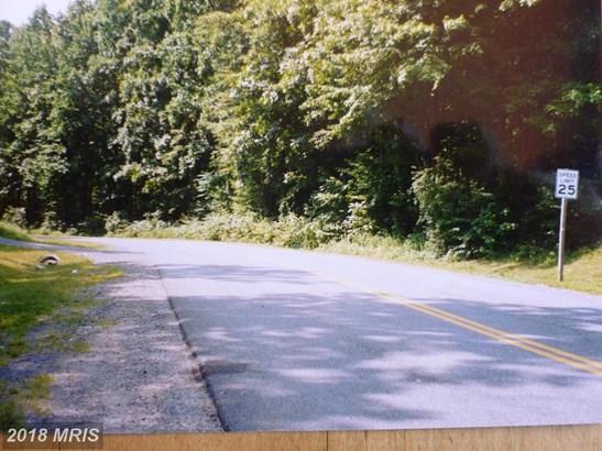 Lot-Land - FAIRFAX, VA (photo 2)