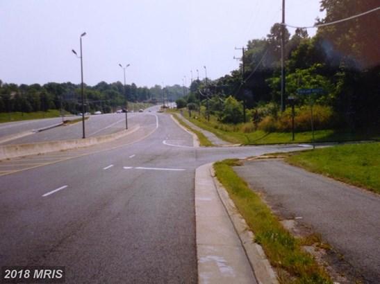 Lot-Land - FAIRFAX, VA (photo 3)